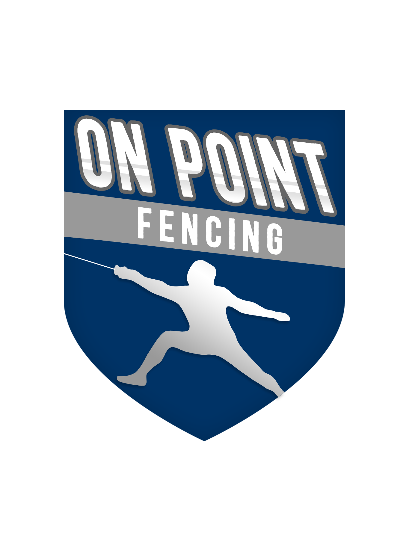 On Point Fencing Club